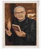 Father James Alberione (Large)