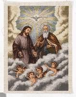 Holy Trinity (Modern)
