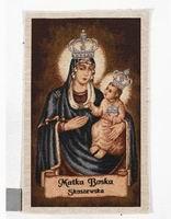 Matka Moska Skoszewska (Our Lady of Poland)
