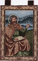 St. Patric