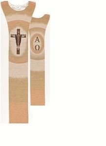 Christ the King Cross