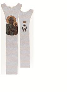 Madonna of Czestochowa