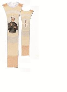 Saint Lewis Scosoppi