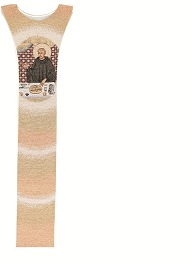 Saint Jude of Pomposa