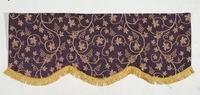 Altar Trim (violet)