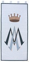 Marian Symbol