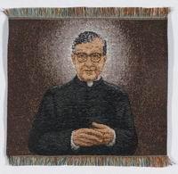 Jose Maria Escriva