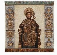 San Diego of Compostela