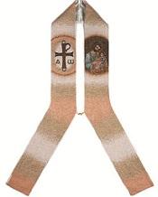 St. Joseph Byzantine